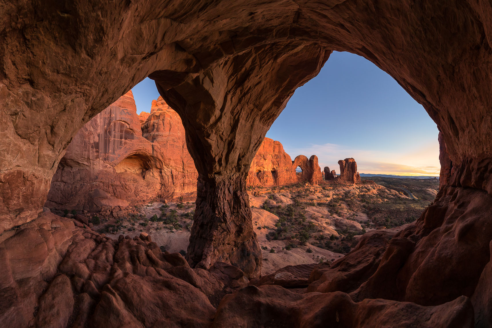 20141109-arch-170-Pano